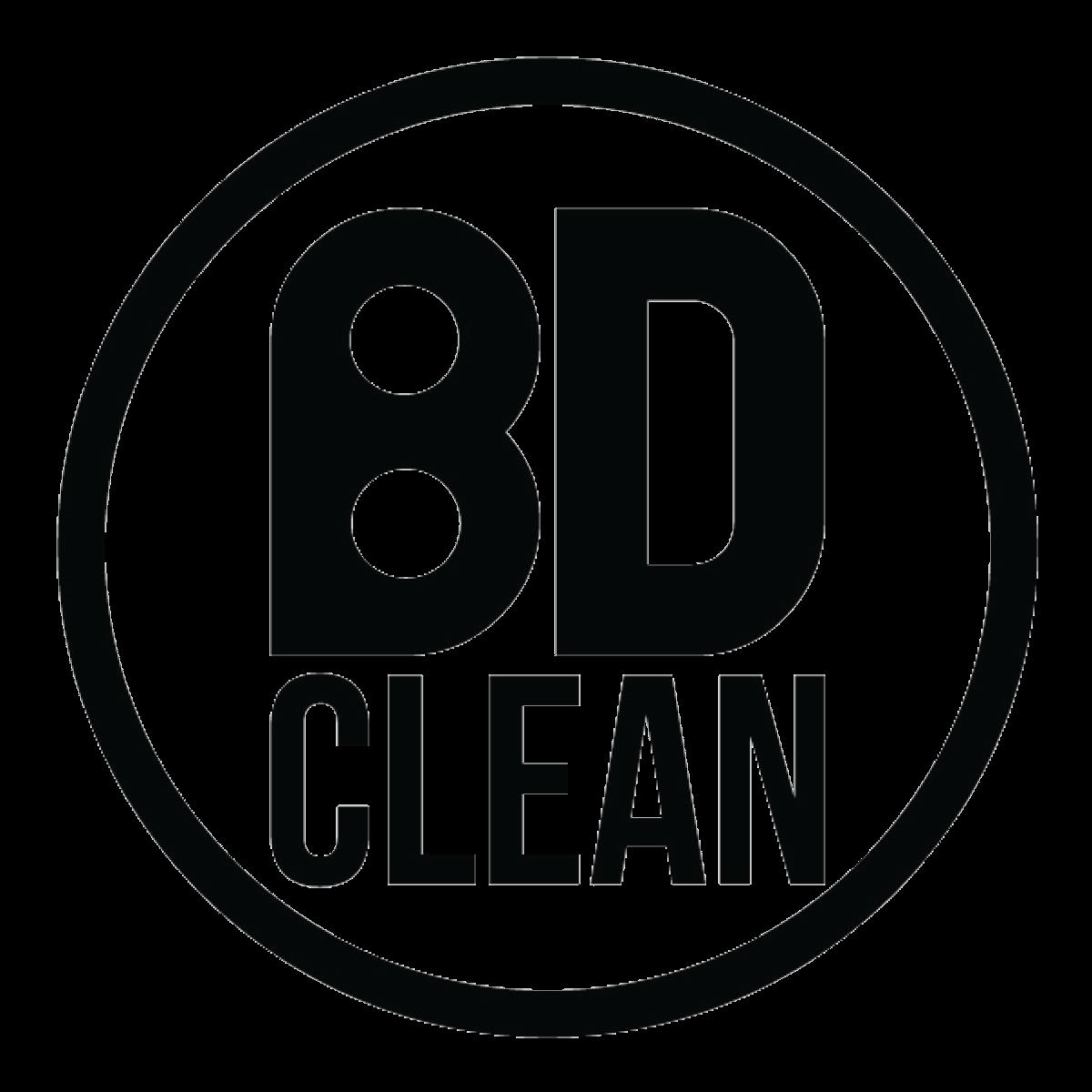 BD CLEAN SPAIN